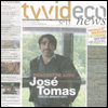 Article TWIDECO - Groupe SITTI - José TOMAS