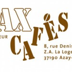 MAX CAFES