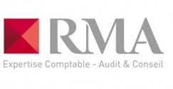RMA Expertise Comptable Audit Conseil